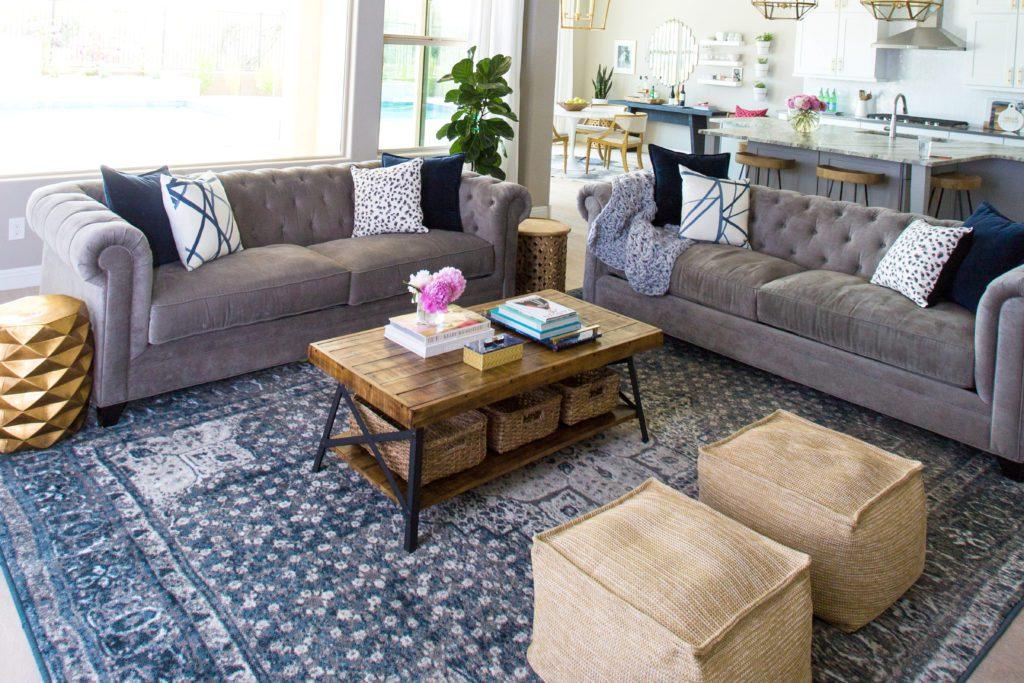 interior design phoenix arizona