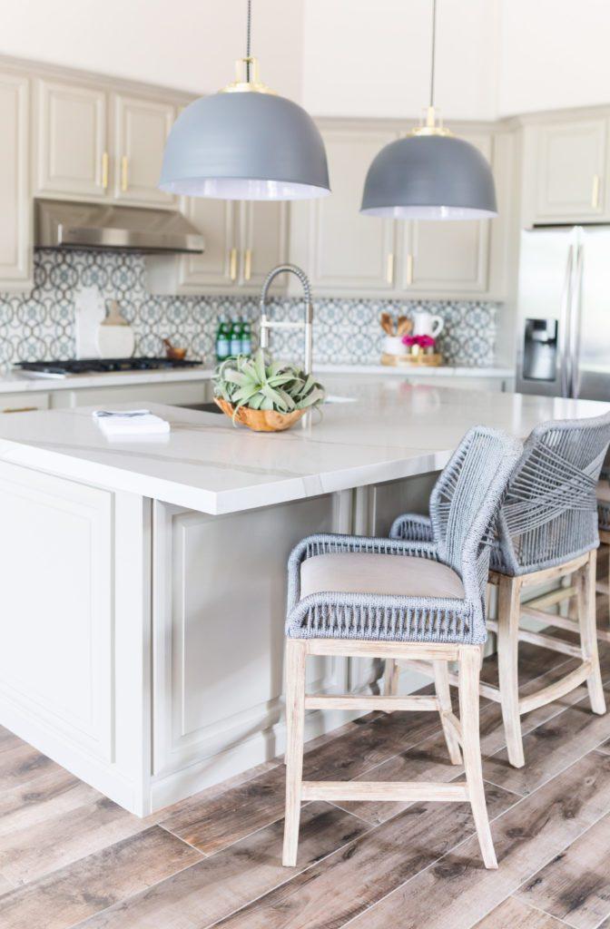 Grayhawk Interior Design Portfolio + Interior Design Scottsdale