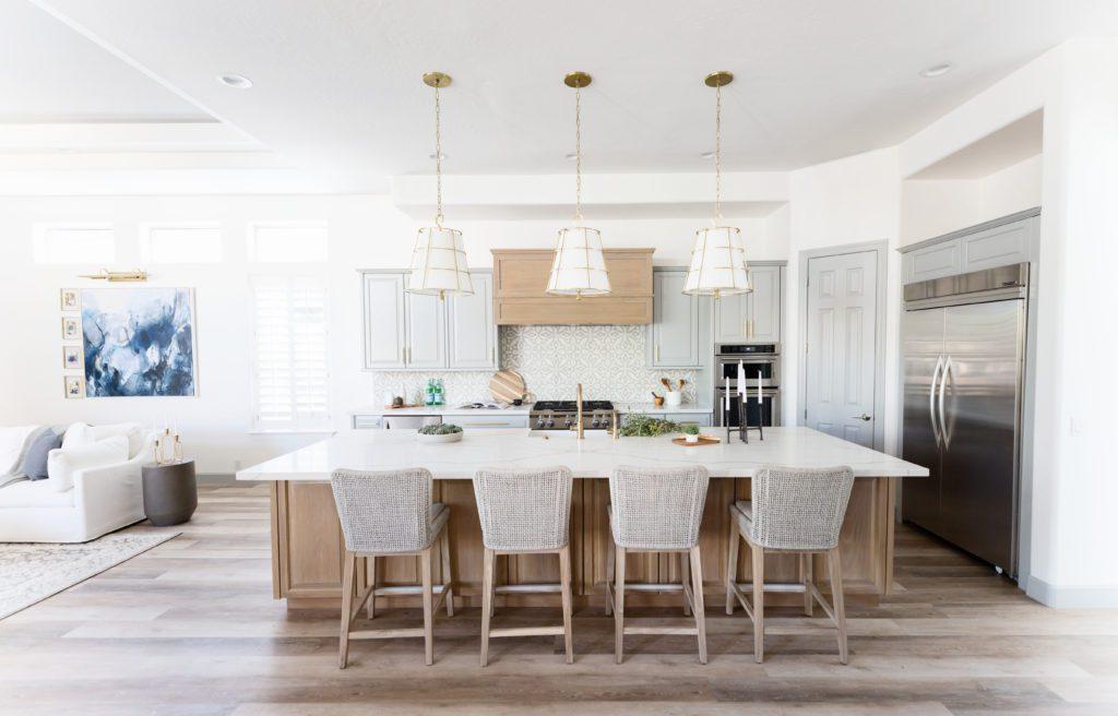 Scottsdale Interior Design Portfolio + Interior Design Scottsdale