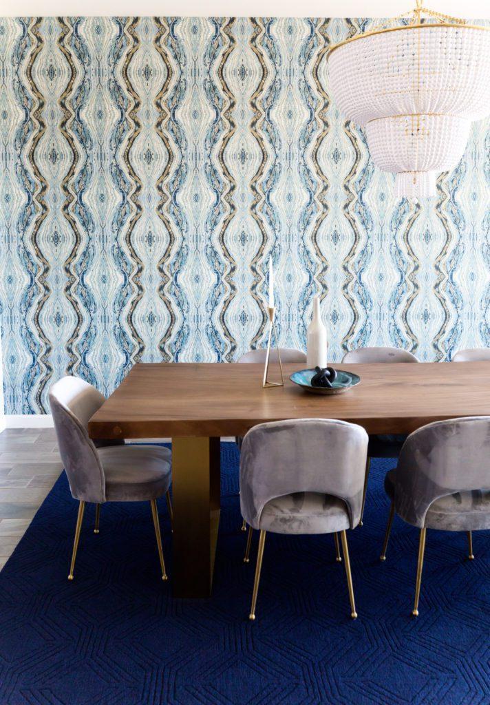 Cave Creek Interior Design Portfolio + Interior Design Scottsdale