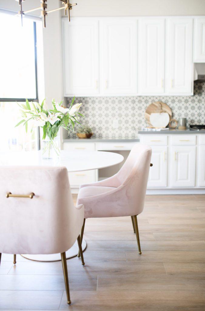 Phoenix Interior Design Portfolio + Interior Design Scottsdale