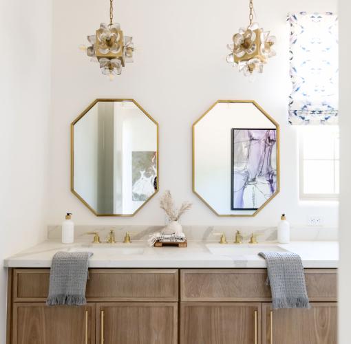 bathroom interior design phoenix