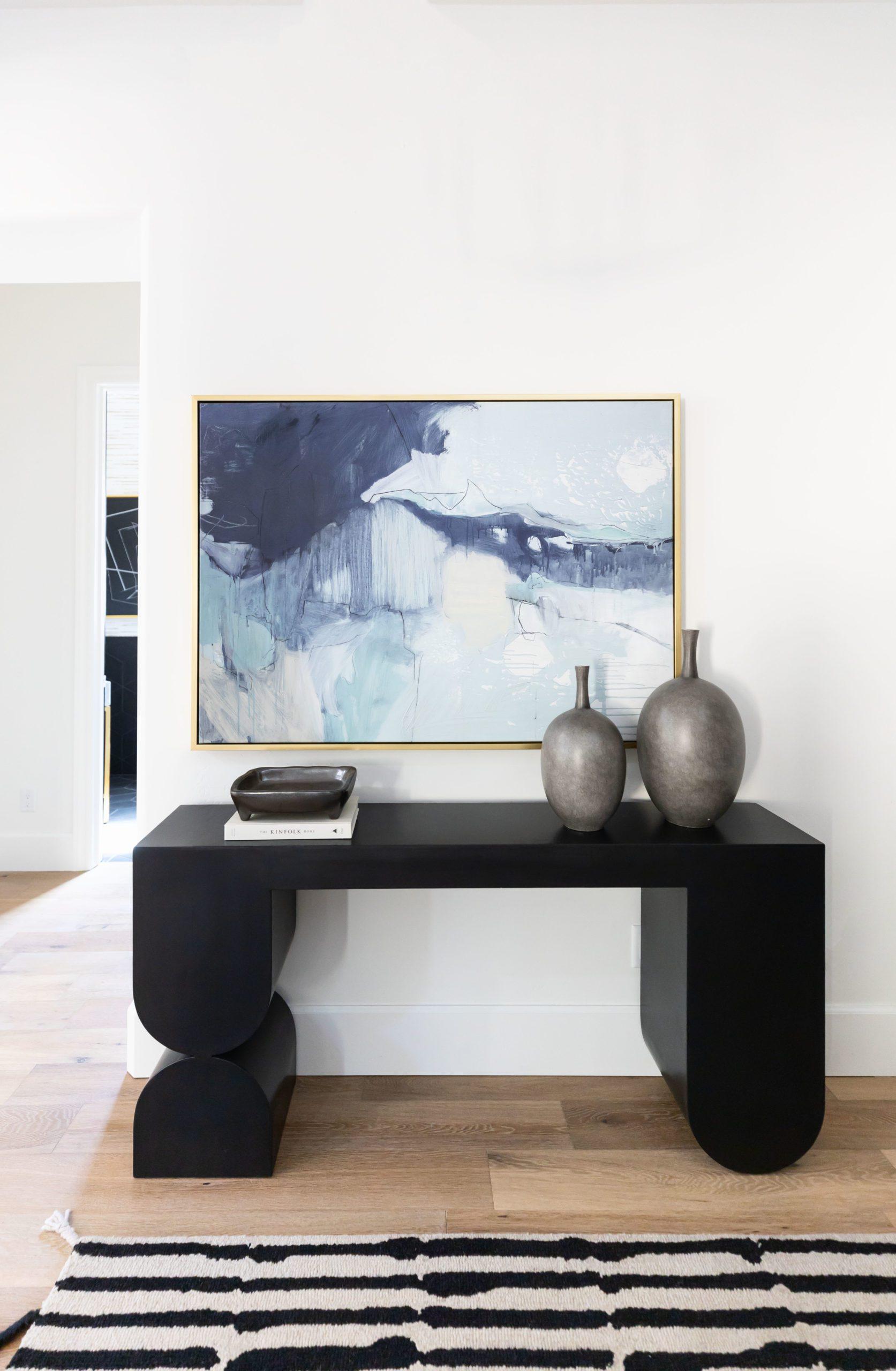 interior design phoenix