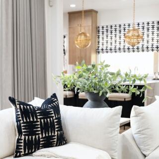Living Room Great Room Design Ideas