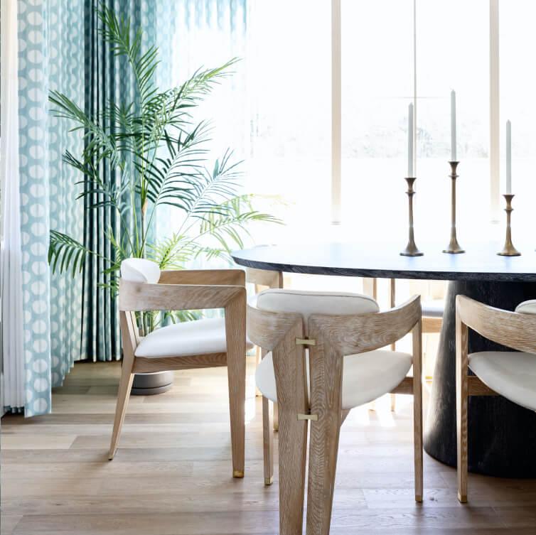 kitchen design scottsdale
