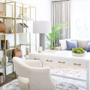 contemporary interior design office ideas